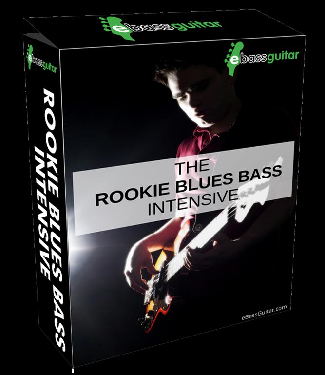 bass guitar online
