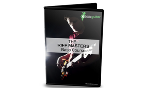 riff-masters-300x180