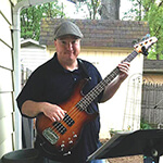 Bass Guitar Lessons New York