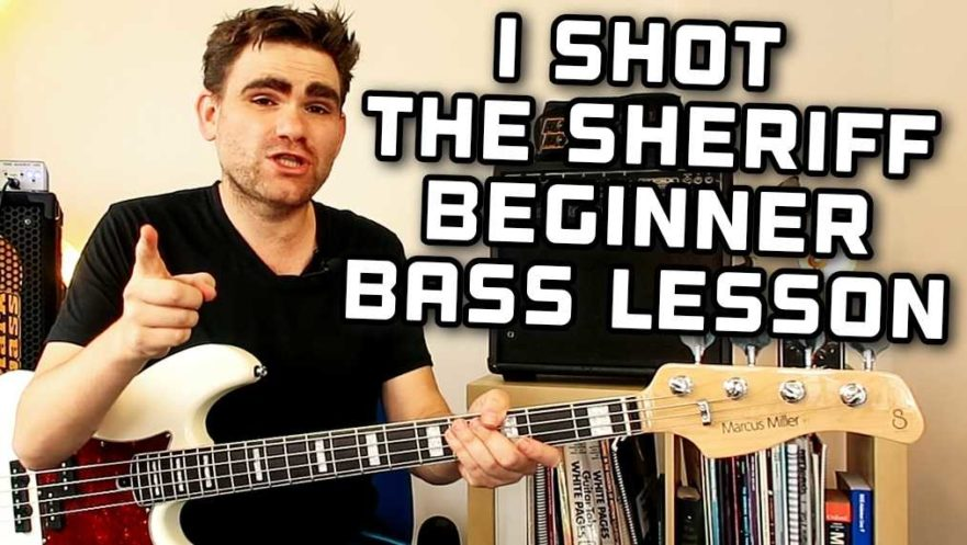Bass Lab PLUS Membership Archives - Bass Guitar Lessons